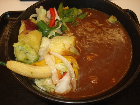 yoshinoya-vegecurry2.jpg