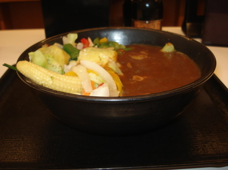 yoshinoya-vegecurry3.jpg
