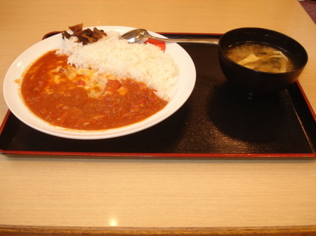 matsuya-cheese-tomato-curry3.jpg