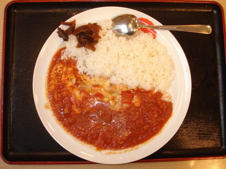 matsuya-cheese-tomato-curry4.jpg