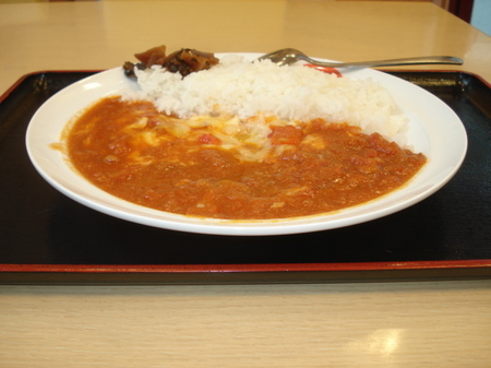 matsuya-cheese-tomato-curry6.jpg