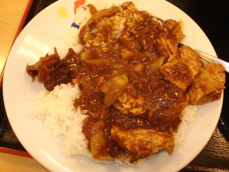 matsuya-gorogoro-chicken-curry4.jpg