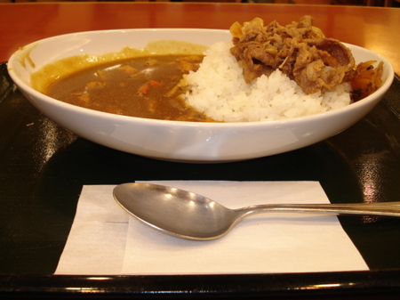 nakau-wafu-aigake-curry2.jpg